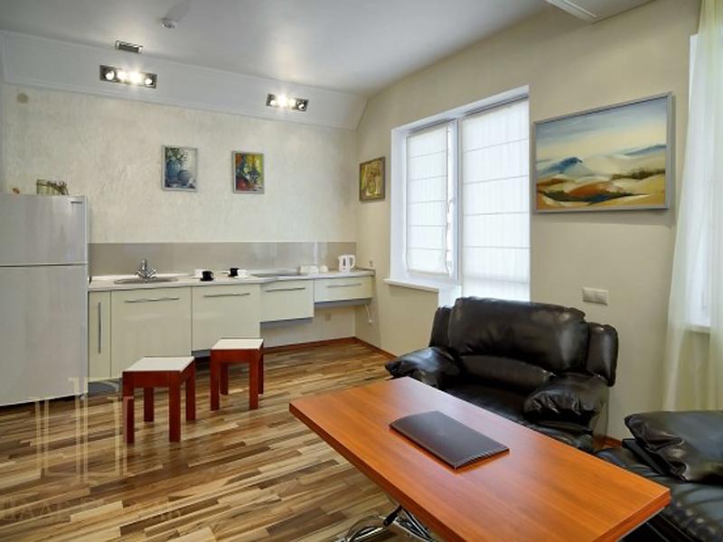 Panoramic Suite (5)
