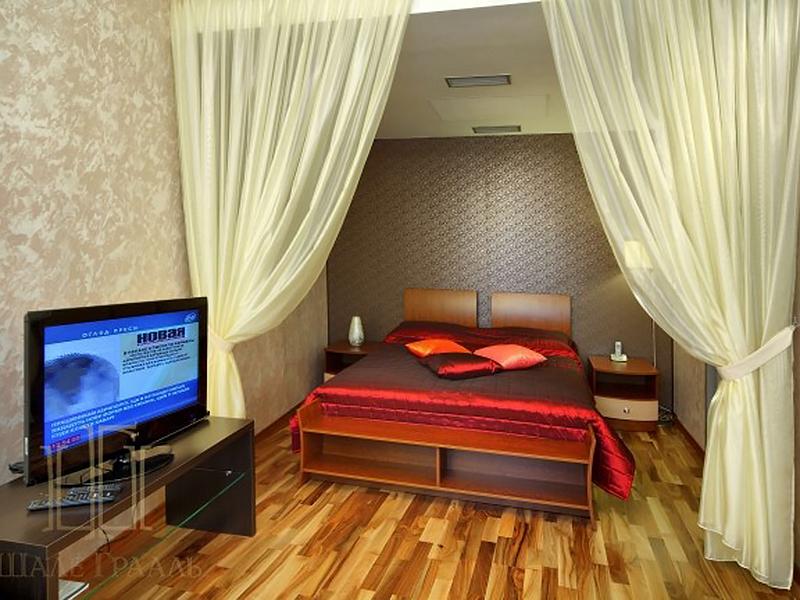 Panoramic Suite (7)