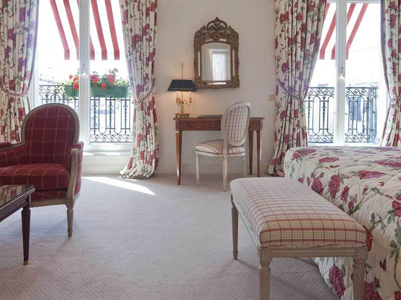 Paris Suite2