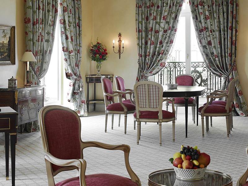 Paris Suite3
