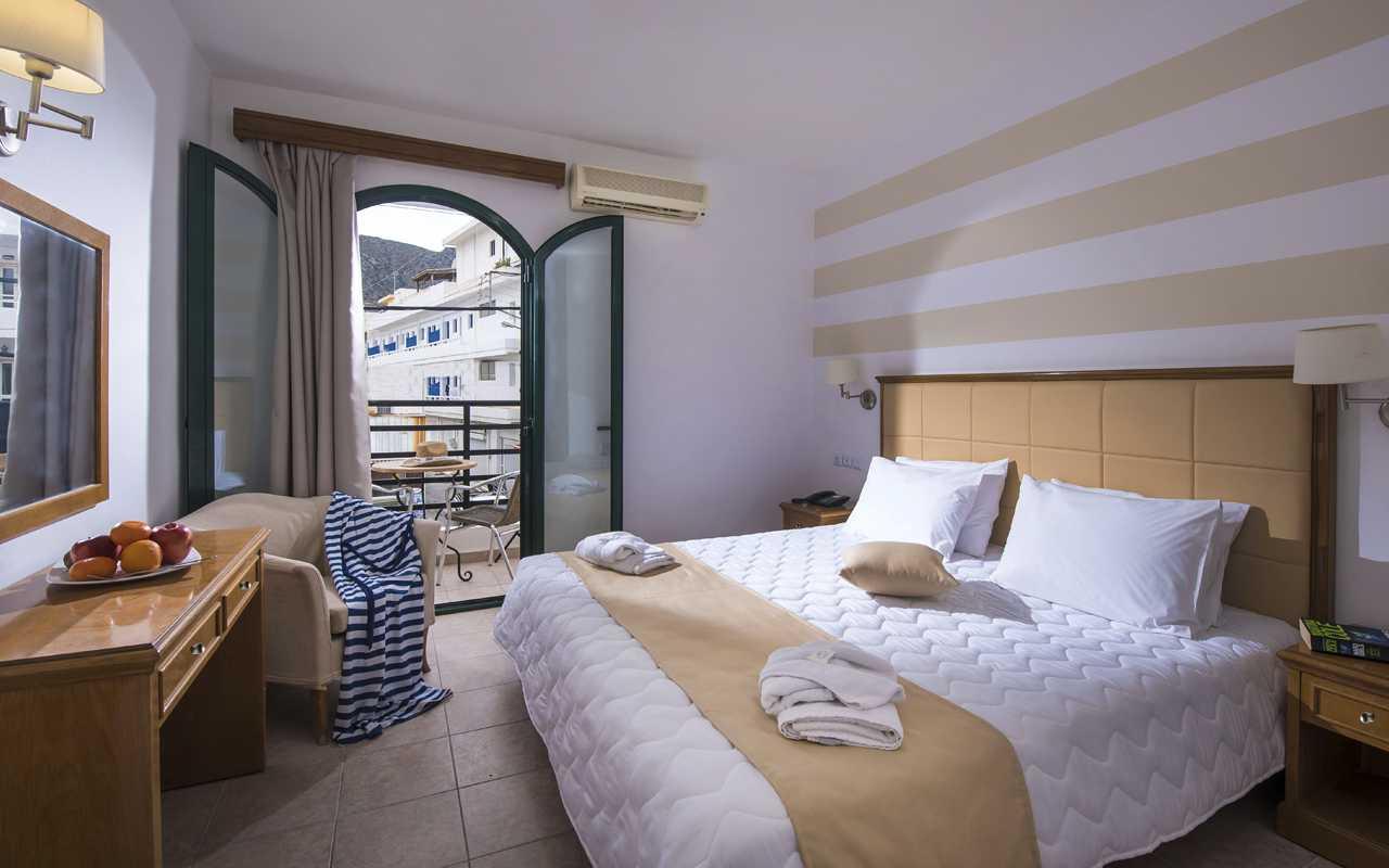 Pela Maria Hotel (3)