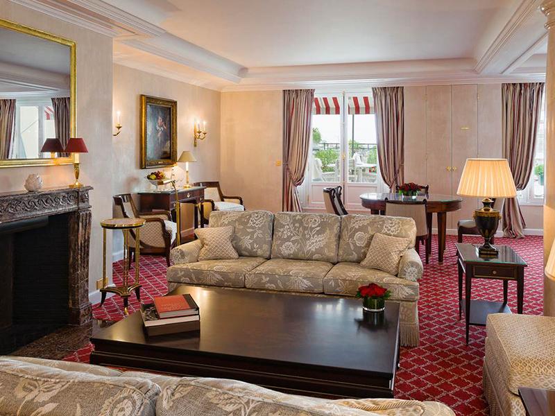 Penthouse Suite2