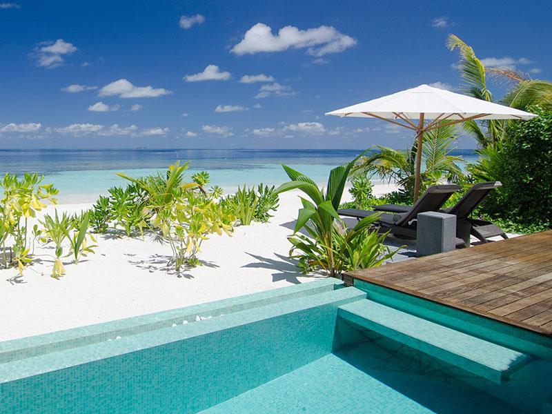 Pool Villa3