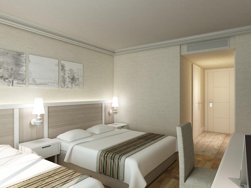 Port River Hotel & Spa (37)