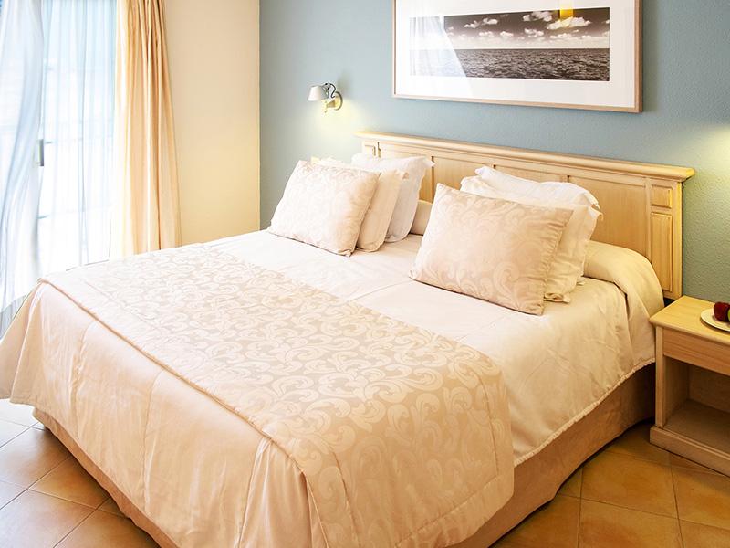 Premium Apartment Sea View