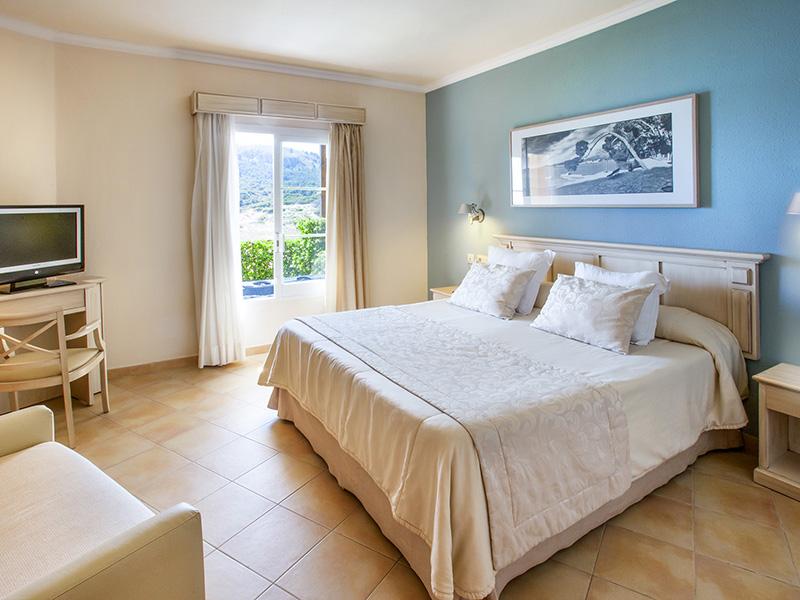 Premium Deluxe Selection Club Sea View Apartment4