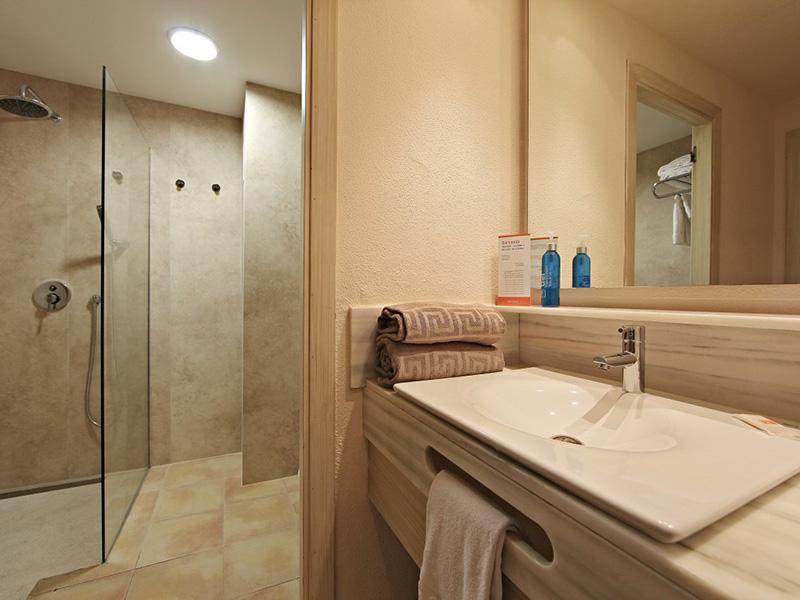 Premium Deluxe Selection Club Sea View Apartment6