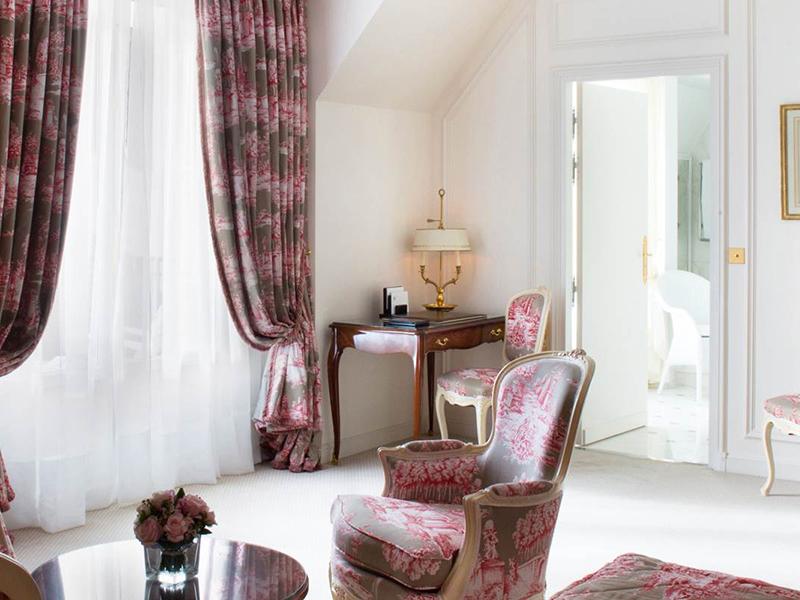 Prestige Rooms3