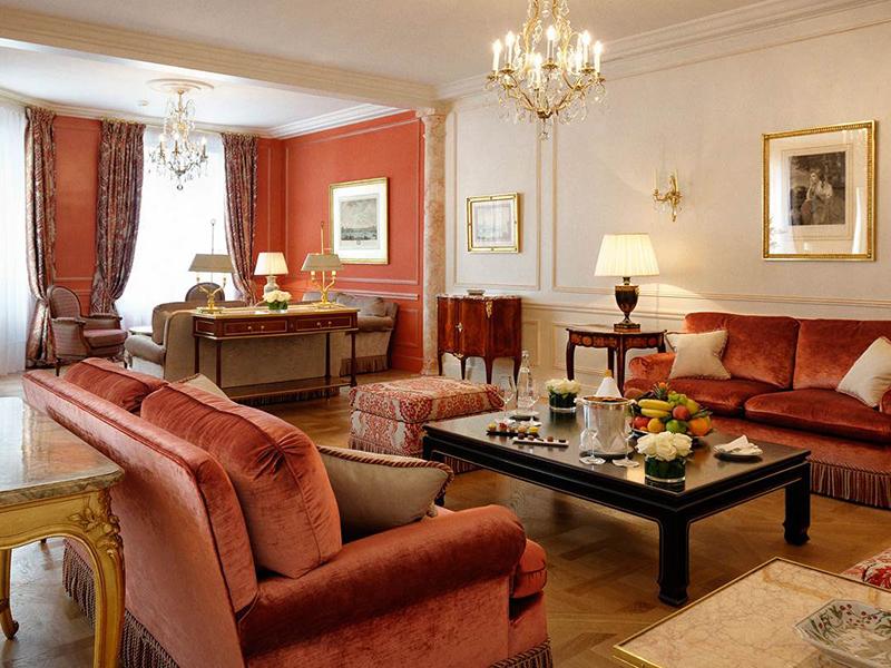 Princiere Suites2