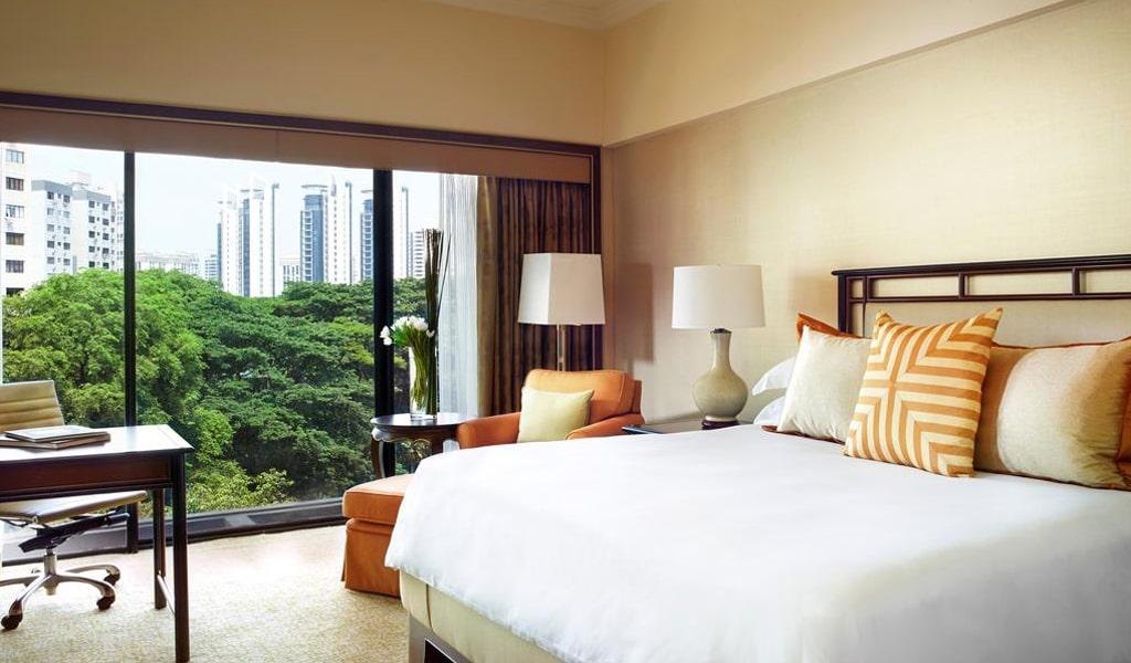 Regent Singapore (16)