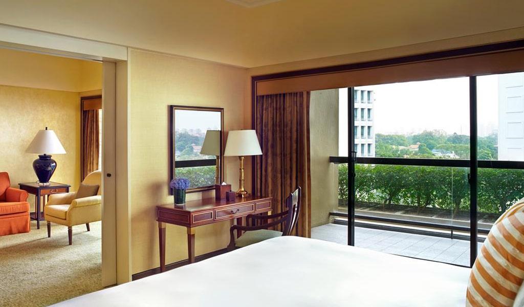Regent Singapore (23)