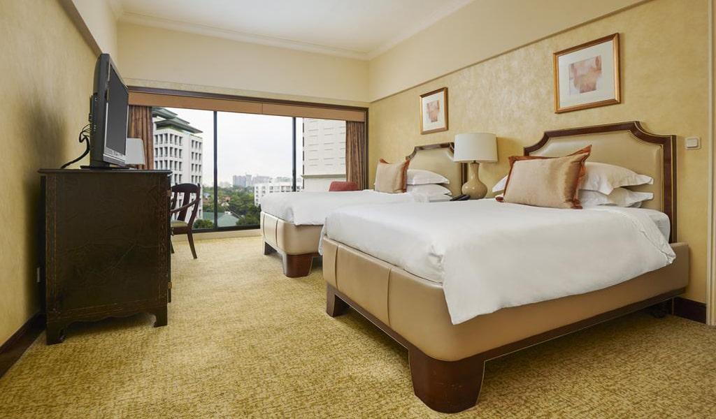 Regent Singapore (6)