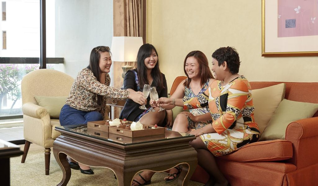 Regent Singapore (7)