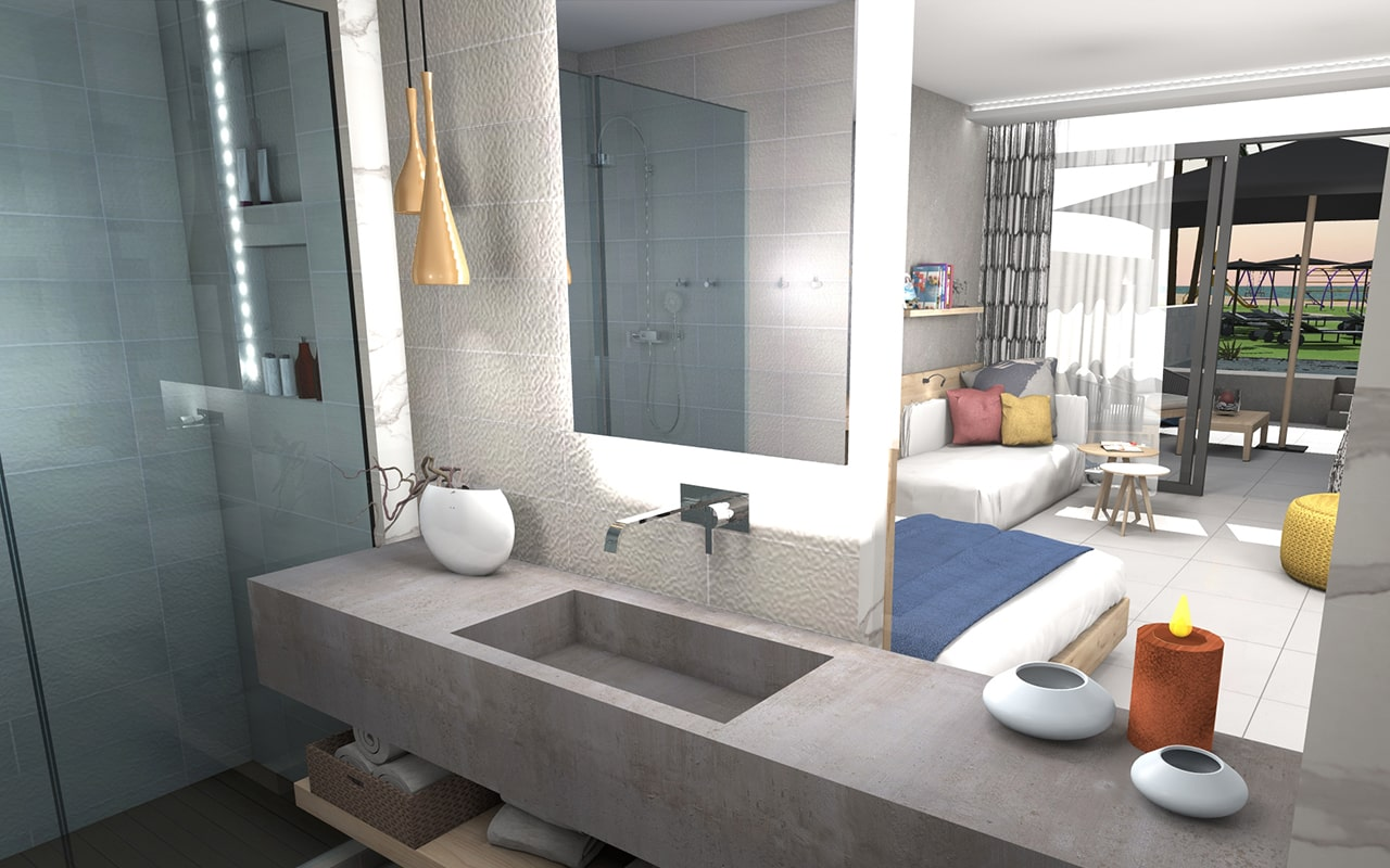 Room-with-pool-2--min