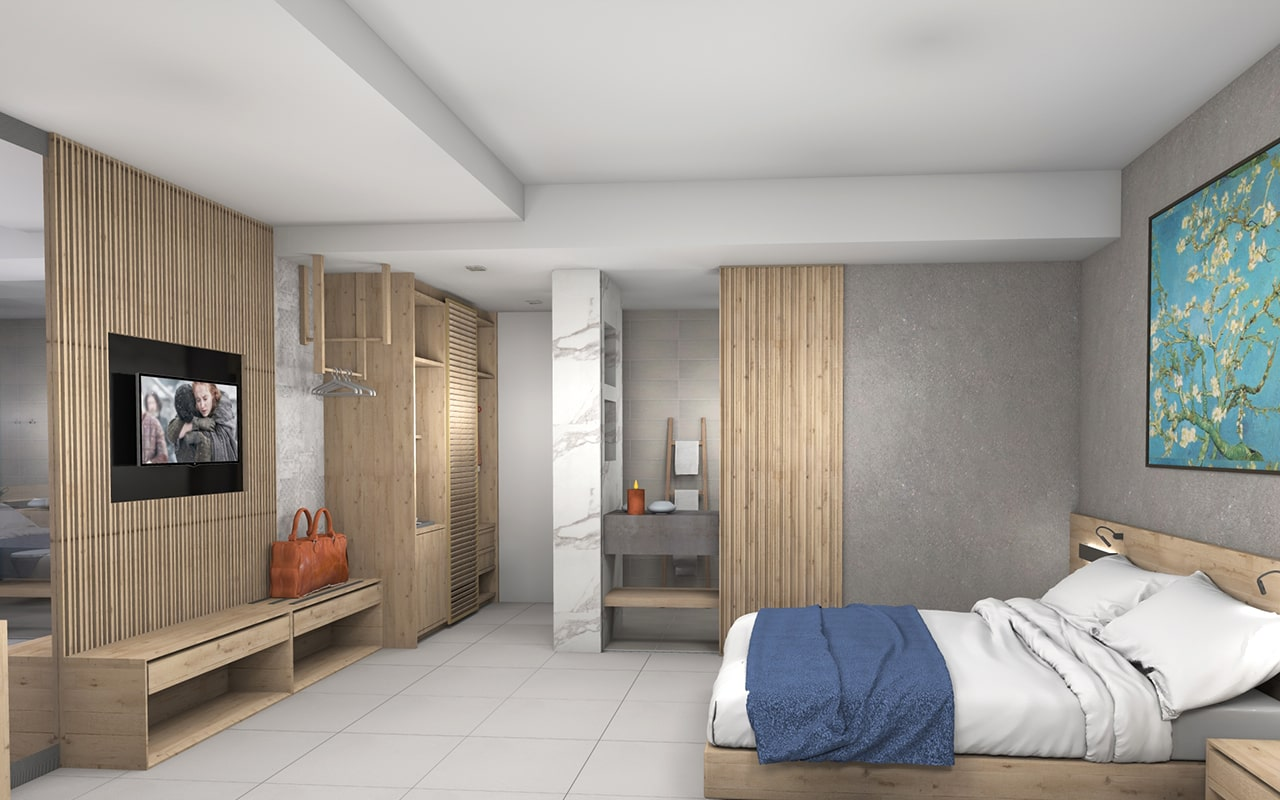 Room-with-pool-8--min