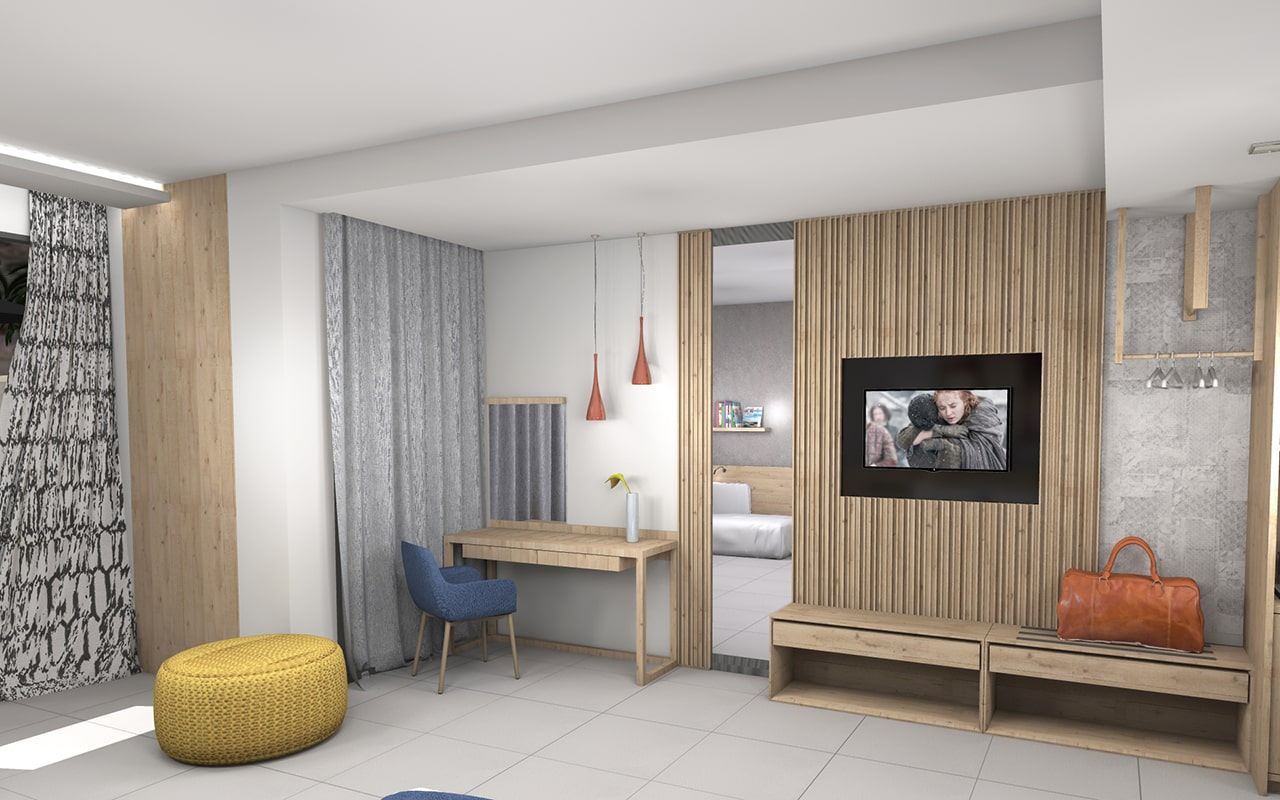 Room-with-pool-9--min