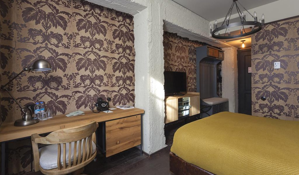 Rooms Tbilisi (18)