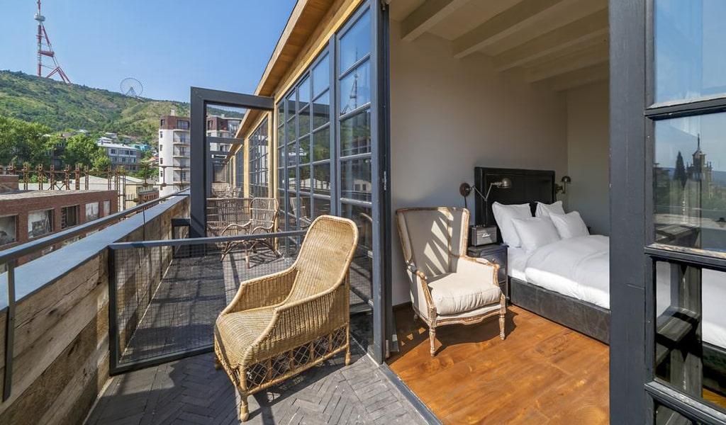 Rooms Tbilisi (24)