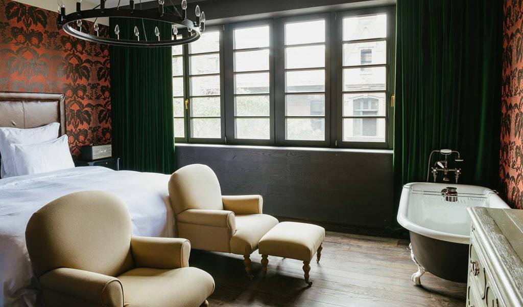Rooms Tbilisi (9)