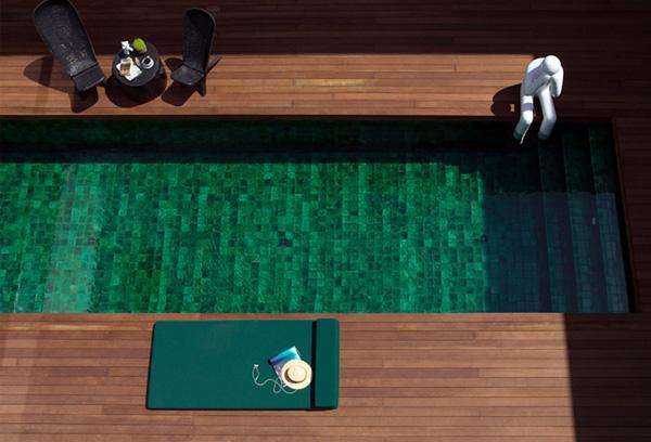 Secret Pool Villa3