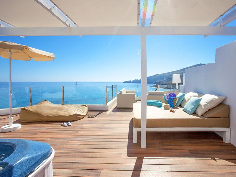 Selection Club Royal Terrace Sea View Apartmen2