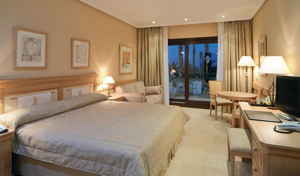 Sh Villa Gadea (9)
