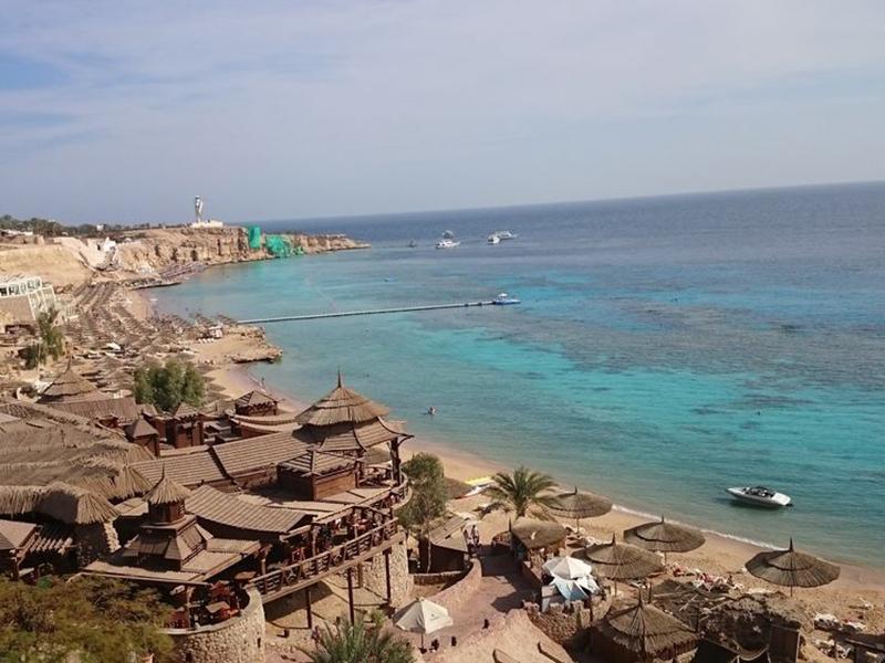 Sharm Cliff-16