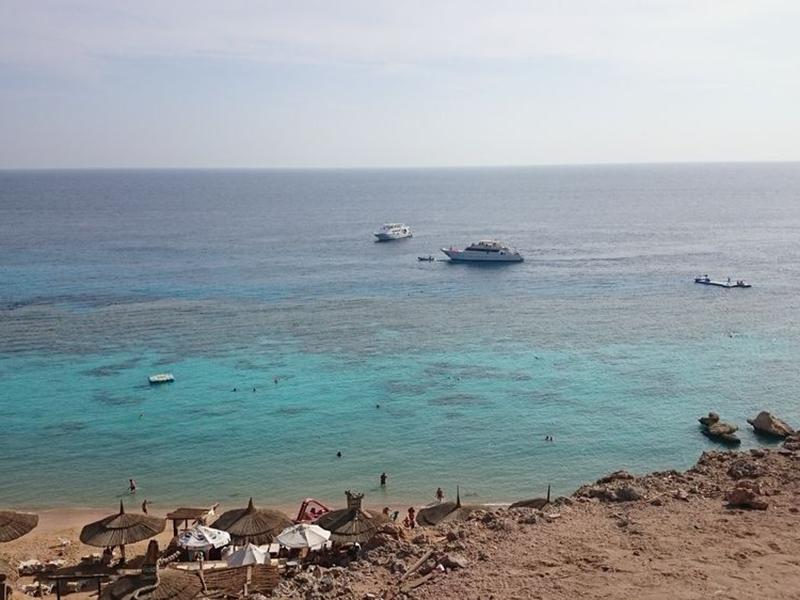 Sharm Cliff-17