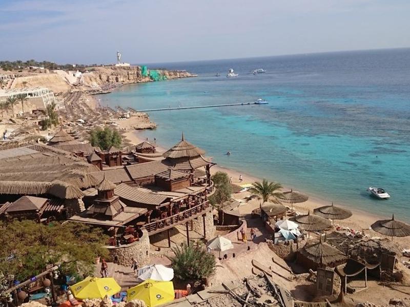 Sharm Cliff-18