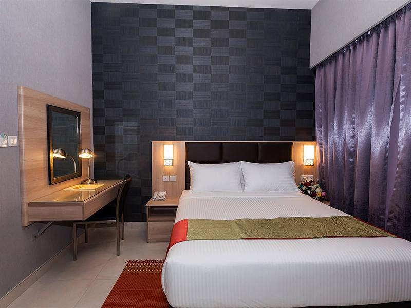 Single Room3