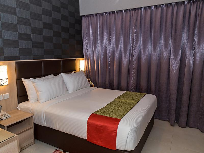 Single Room5