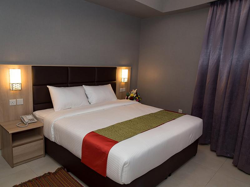 Single Room6