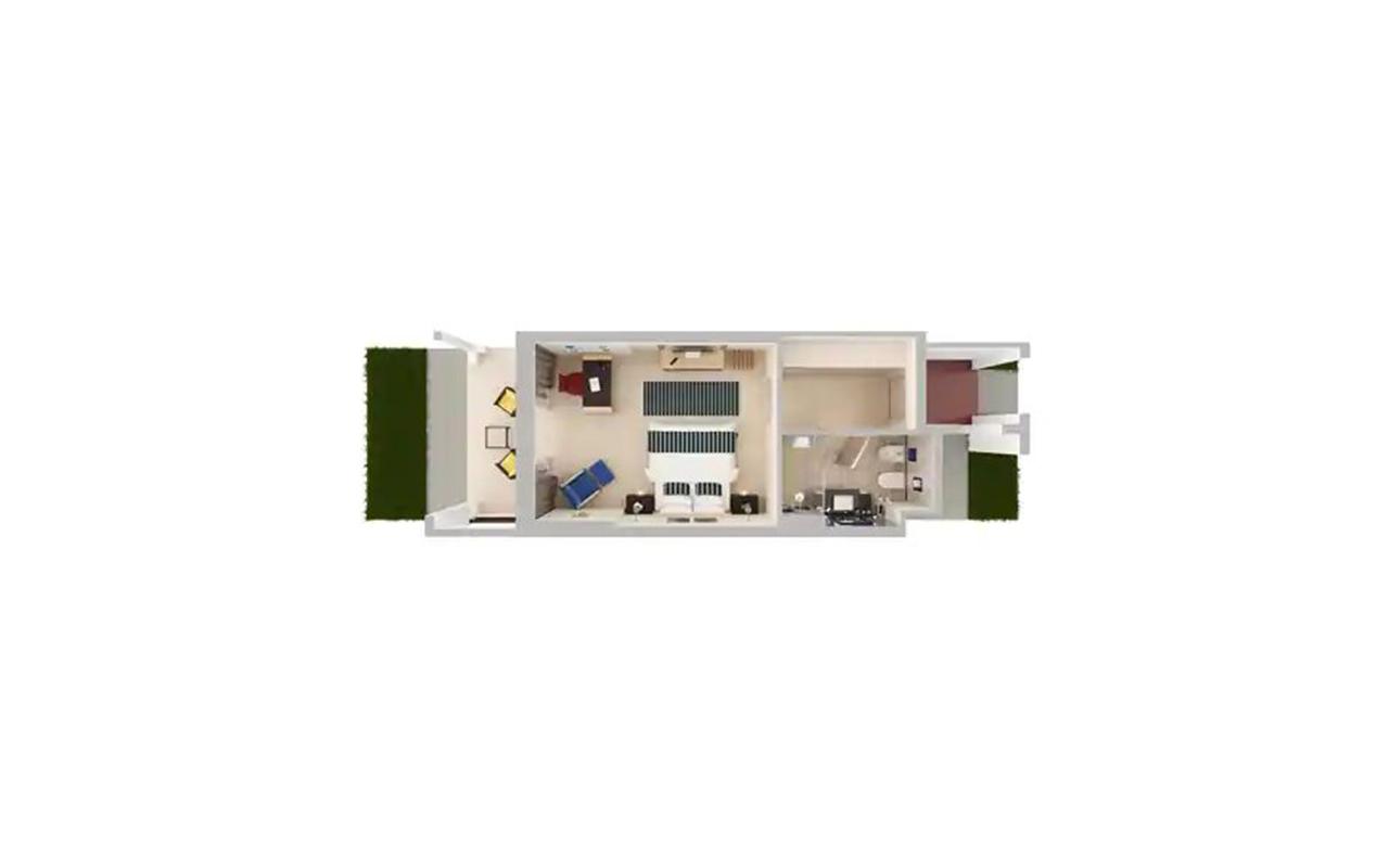 Standard--Family-Room_1