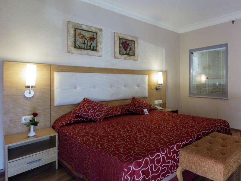 Standard Room-5