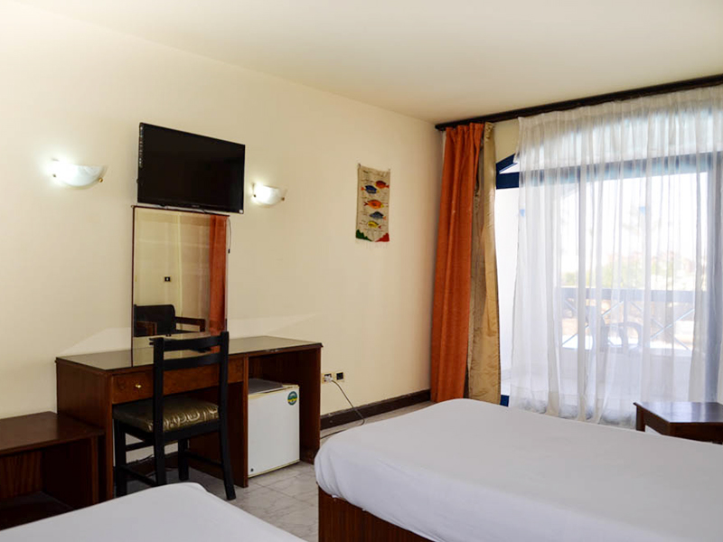Standard Room site (1)