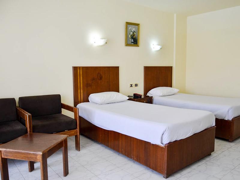 Standard Room site (2)