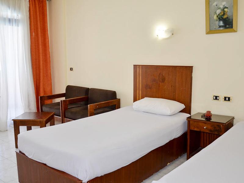 Standard Room site (4)