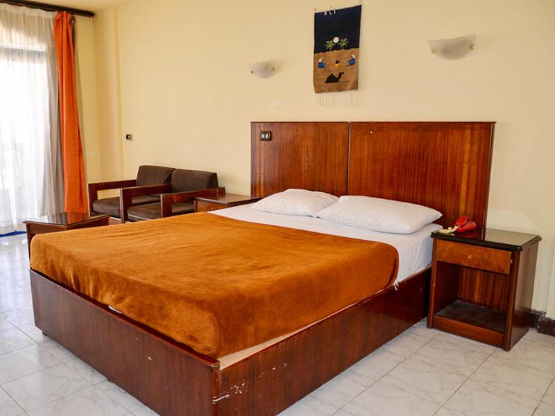 Standard Room site (5)