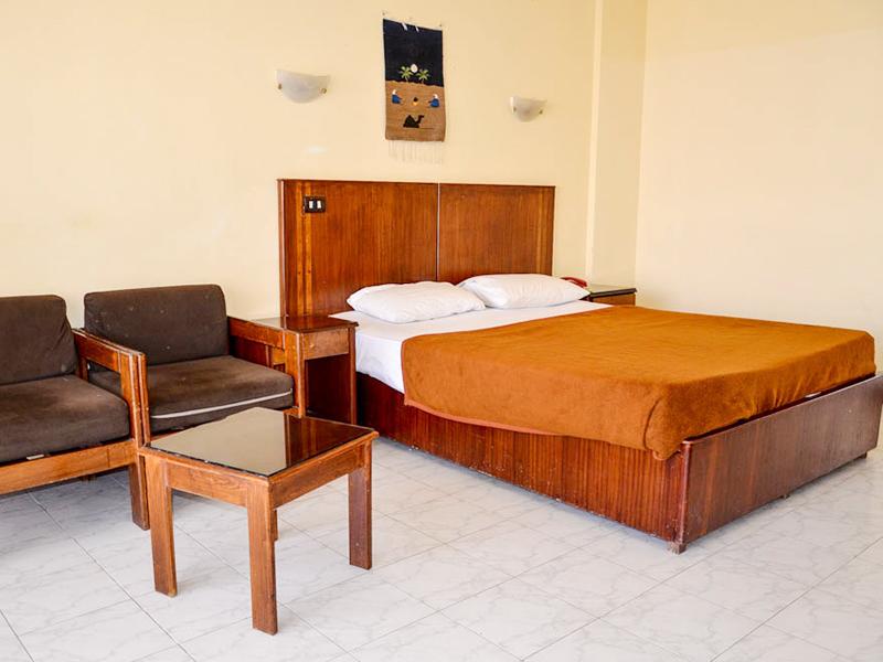 Standard Room site (6)