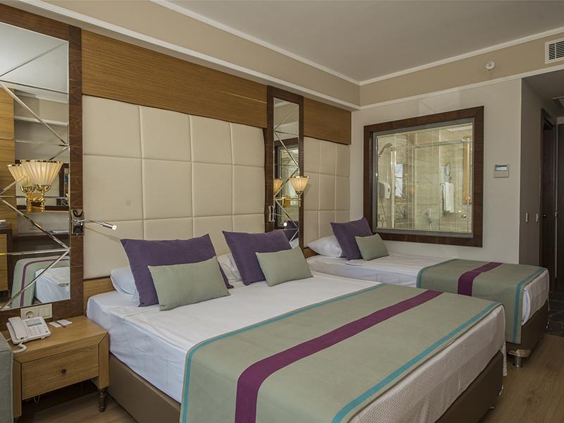 Standard Room3