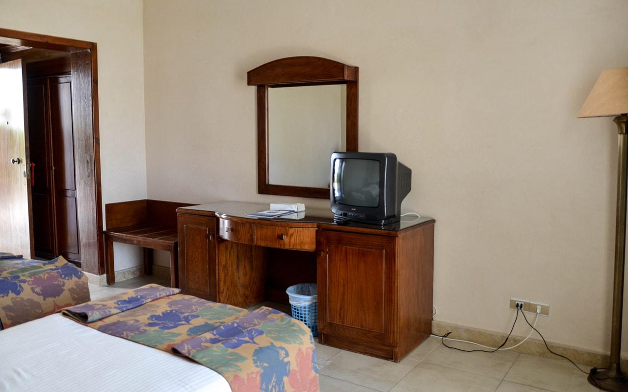 Standard Room3-min