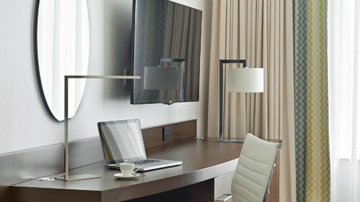 Standard Room4