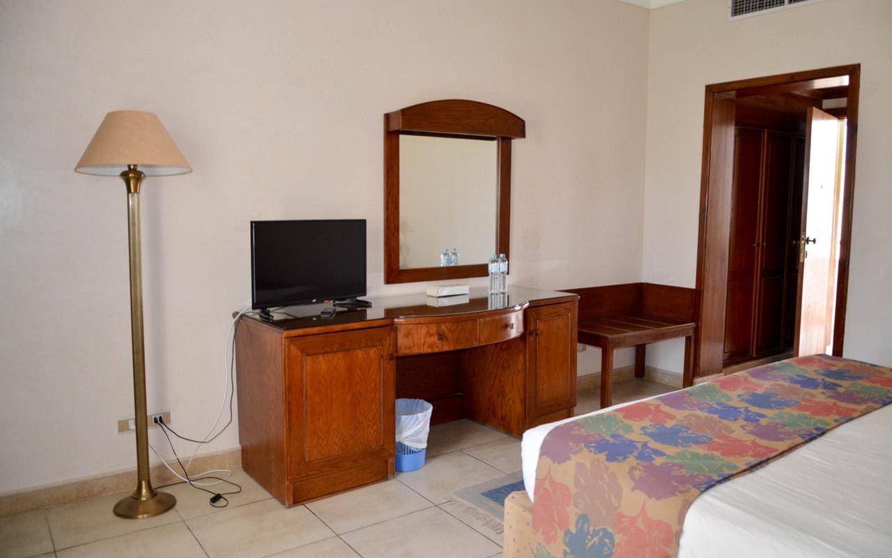 Standard Room6-min