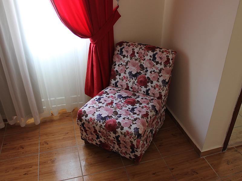 Standard Room6