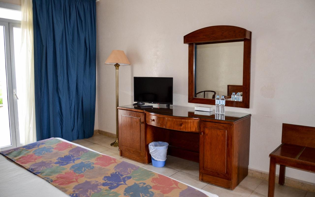 Standard Room7-min