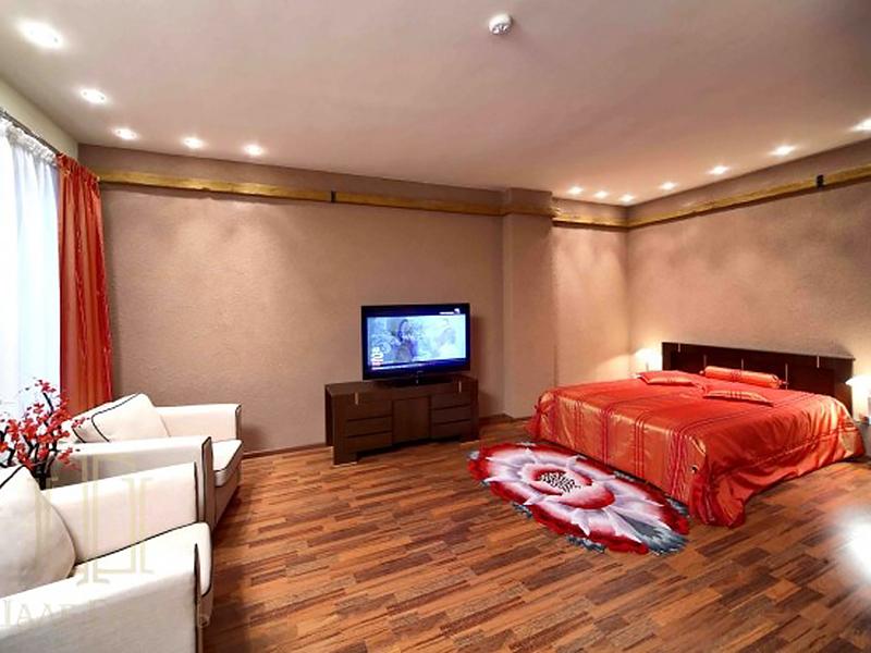 Studio Suite (1)
