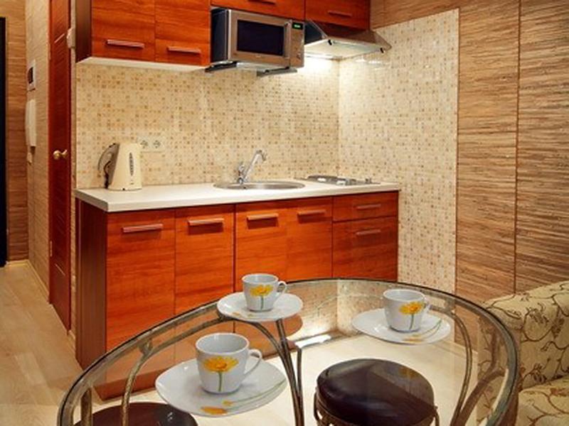 Studio Suite (6)