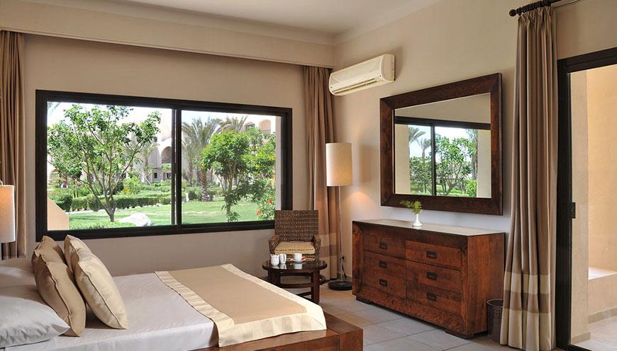 Suite Three Bedroom2