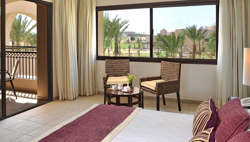 Suite Two Bedroom2