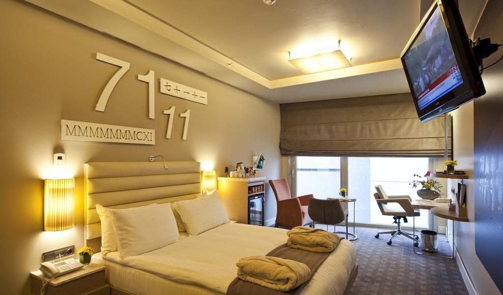Superior Double Room 2-min
